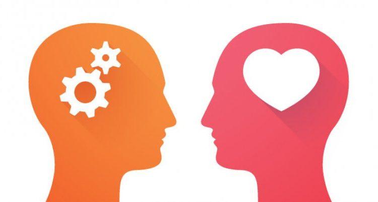 Shenjat se një person ka pasur mungesë të dashurisë gjatë viteve të fëmijërisë