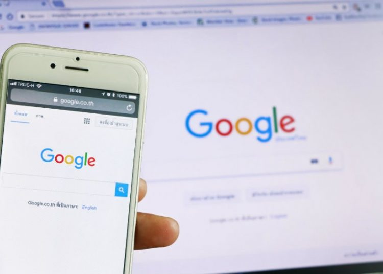 Çfarë kërkuan shqiptarët më shumë në internet gjatë vitit 2020? Do të habiteni nga…